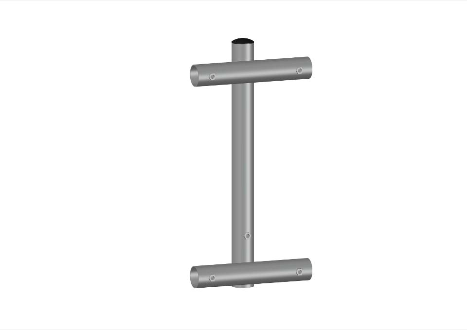 Top Riser Unit (TRS) Thumb