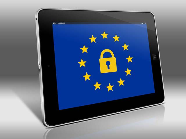 GDPR And Your Company Part Two: Privacy Policy