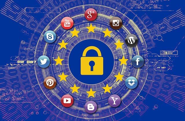GDPR And Your Company Part Three: Strategies